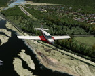 X-Plane mo25