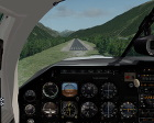 X-Plane mo27
