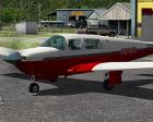 X-Plane mo28