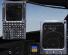 X-Plane padk06