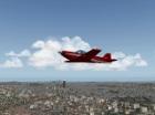 X-Plane paris01