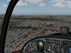 X-Plane paris02x