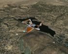 X-Plane seawing01
