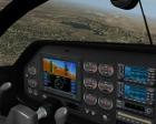 X-Plane seawing02