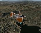 X-Plane seawing03