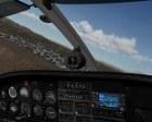 X-Plane sg02