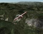X-Plane sppy
