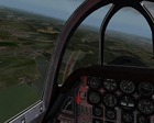 X-Plane t28c-02