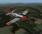 X-Plane t28c-03