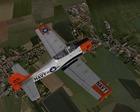 X-Plane t28c-04