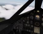 X-Plane xp10-02z
