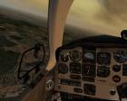 X-Plane xp10-06