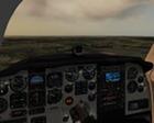 X-Plane xp10-08