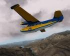 X-Plane xp10-09