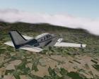X-Plane xp10-14