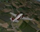 X-Plane xp10-16