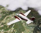 X-Plane xp10-17z