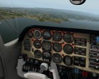 X-Plane xp10-19z