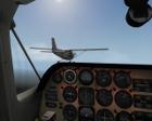 X-Plane xp10-24