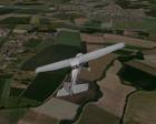 X-Plane xp10-27