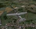 X-Plane xp10-31