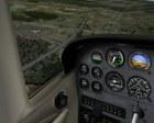 X-Plane xp10-32