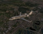 xp10-34-th.jpg