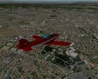 X-Plane xp10-37