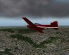 X-Plane xp10-39