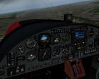 X-Plane xp10-40