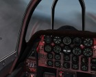 X-Plane xp10-42