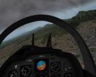 X-Plane xp10-47