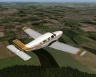 X-Plane xp10-48