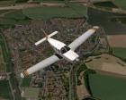 X-Plane xp10-50