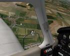 X-Plane xp10-51