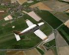 X-Plane xp10-52