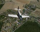X-Plane xp10-53