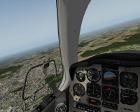 X-Plane xp10-56