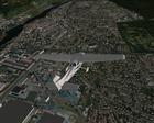 X-Plane xp10-58