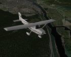 X-Plane xp10-59