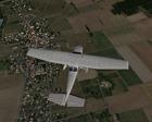 X-Plane xp10-60
