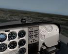 X-Plane xp10-61