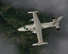 X-Plane xp10-66
