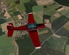 X-Plane xp10-68