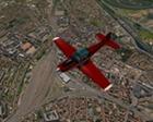 X-Plane xp10-69