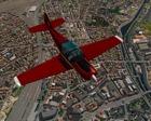 X-Plane xp10-71