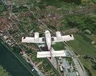 X-Plane xp10-75