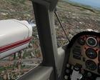 X-Plane xp10-76