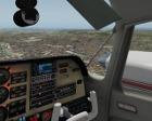 X-Plane xp10-78