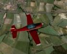 X-Plane xp10-81